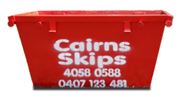 cairns-express-skips-2m