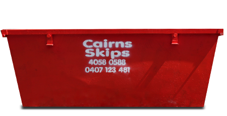 cairns-express-skips-8m